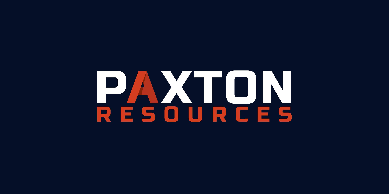 paxton-full-logo-2