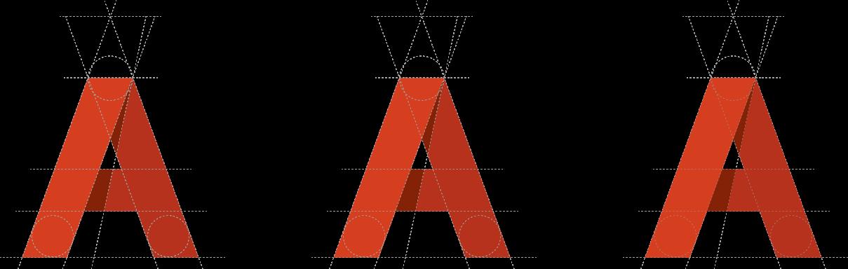 paxton-icon