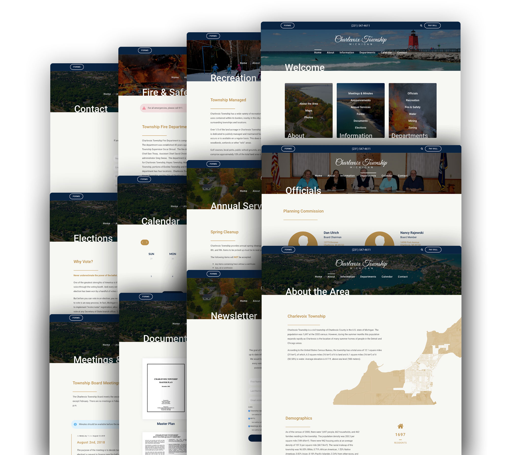 pages-mockup-2